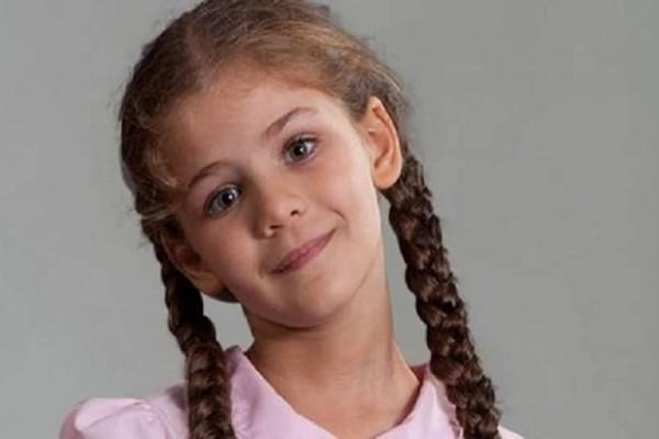 Elif: Ο Νετζντέτ φλερτάρει την Γκοντζά και εκείνη ζητάει τη βοήθεια της Κιράζ! - Όλες οι εξελίξεις!