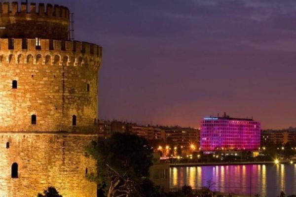 Συναγερμός στην Θεσσαλονίκη: Επικίνδυνο φαινόμενο απειλεί την πόλη!