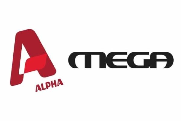 Βόμβα: Ο Alpha έκλεψε το κορυφαίο πρόγραμμα του Mega!