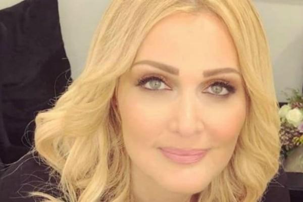 Νατάσα Θεοδωρίδου: Θύμα αδιανόητης απάτης η τραγουδίστρια!