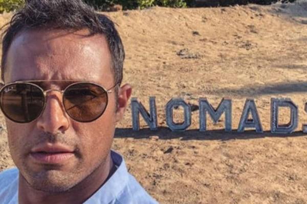 Nomads 2: Μένει ή φεύγει η Αλεξανδράκη; Η αποκάλυψη του Σάββα Πούμπουρα!