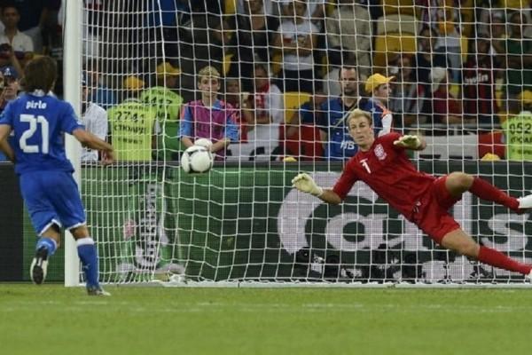 Βόμβα από τη FIFA: Αλλάζει βασικό κανονισμό στο ποδόσφαιρο!