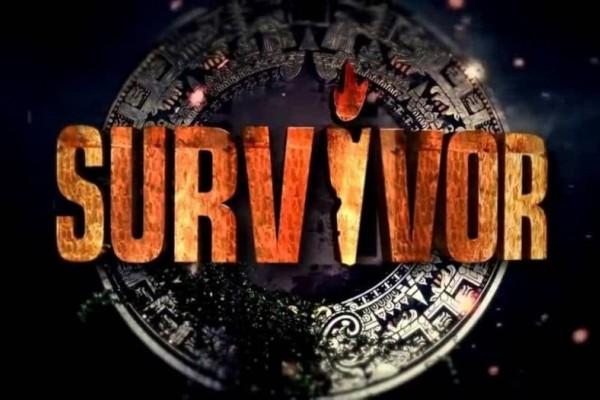 Survivor Διαρροή: Αυτή είναι η... Κατερίνα Δαλάκα του Survivor 3!