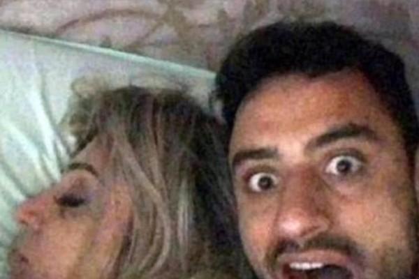 Φρίκη: Ήταν ζωντανός ο ποδοσφαιριστής όταν ο δράστης του έκοψε το πέος!