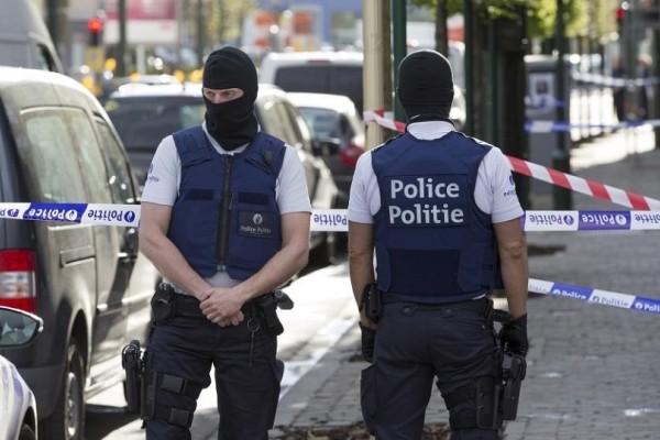 Τρομοκρατικό χτύπημα στο Βέλγιο: Σε κίνδυνο οι πρωθυπουργοί Αγγλίας και Βελγίου!
