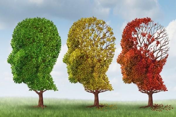 Αλτσχάιμερ: Πώς σύστημα τεχνητής νοημοσύνης μπορεί να το προβλέψει πολύ πριν τη διάγνωση!