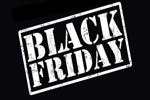 Black Friday: Οι ευκαιρίες και οι παγίδες που πρέπει να προσέξετε πριν κάνετε την αγορά σας!