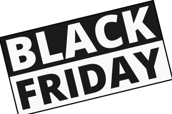 Το τερμάτισαν στη Λάρισα: Black Friday και στο... αρνί! (photo)