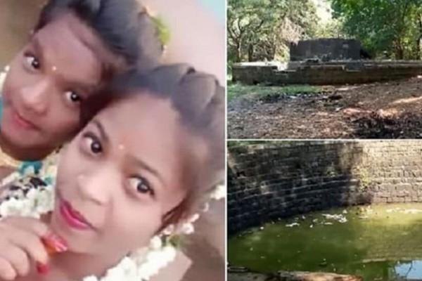 Σοκ! Έβγαλαν selfie και μετά... αυτοκτόνησαν!