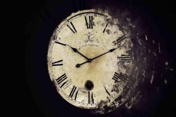 Τι έγινε σαν σήμερα, 14 Νοεμβρίου; Τα σημαντικότερα γεγονότα που συγκλόνισαν τον πλανήτη!