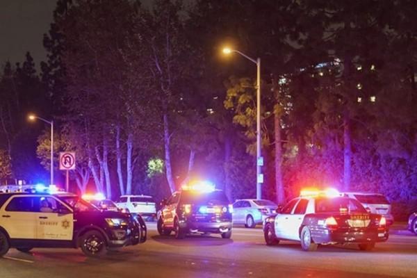 Καλιφόρνια: Αυτός είναι ο δράστης της φονικής επίθεσης στο μπαρ!