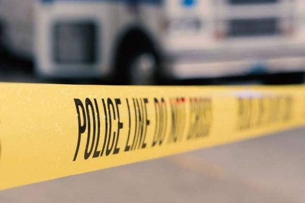 Συναγερμός στην Αλαμπάμα: Πυροβολισμοί με νεκρό και τραυματίες σε εμπορικό κέντρο!