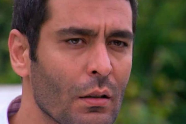 ELIF: Η εξαφάνιση του Κενάν ανησυχεί την οικογένεια του!