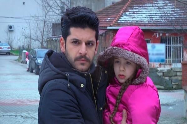 Elif: Η Αρζού πιστεύει πως ο Ερκούτ ήταν από την αρχή τσιράκι του πατέρα της! - Όλες οι εξελίξεις!