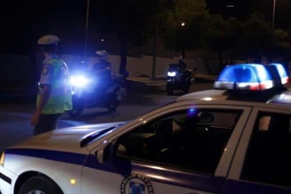 Σοκ: Αυτός είναι ο πασίγνωστος Έλληνας που θέλουν να δολοφονήσουν οι Αλβανοί!