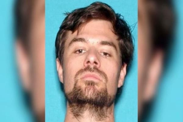 Τραγωδία στην Καλιφόρνια: Η ανάρτηση του μακελάρη στα social media λίγο πριν αυτοκτονήσει: «Δεν είμαι τρελός απλά βαριέμαι!»