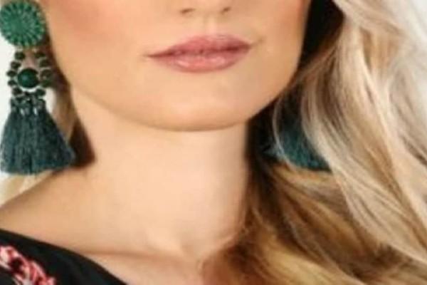 Συγκλονίζει πασίγνωστη Ελληνίδα ηθοποιός! «Δεν έβρισκα ρόλους λόγω κιλών»!