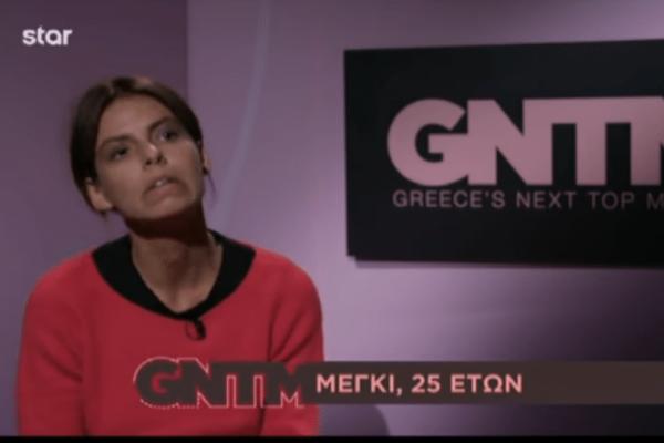GNTM: Όσα είδαμε στο χθεσινό επεισόδιο! Το... κράξιμο, η δοκιμασία και η αποχώρηση (videos)