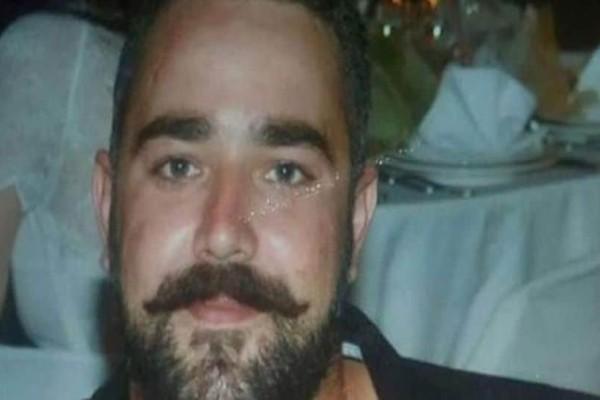 Σπαραγμός για τον 35χρονο Μάρκο: Σκοτώθηκε στο ίδιο σημείο που είχε τρακάρει, δύο χρόνια πριν!