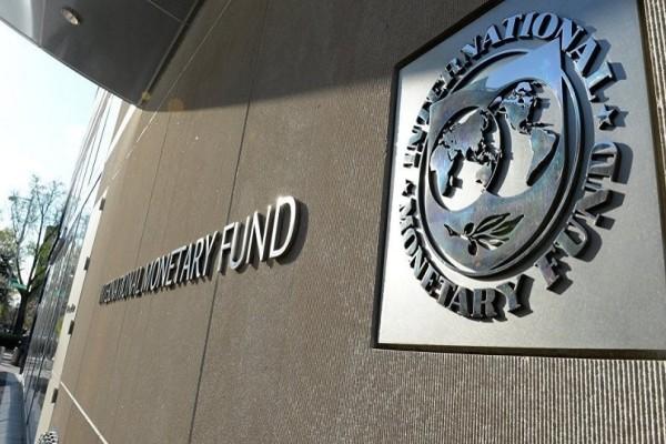 Το ΔΝΤ απαιτεί νέα μείωση στις συντάξεις και κατάργηση του αφορολόγητου!