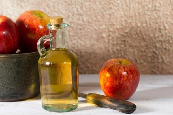 Μηλόξυδο με μέλι: Ο συνδυασμός που κάνει… θαύματα! - Πολλαπλά οφέλη για τον οργανισμό μας!