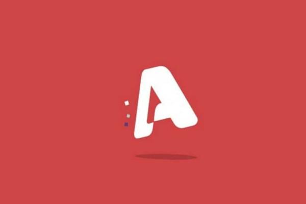Γλέντι στον Alpha: Τα νούμερα τηλεθέασης και το... Mega!