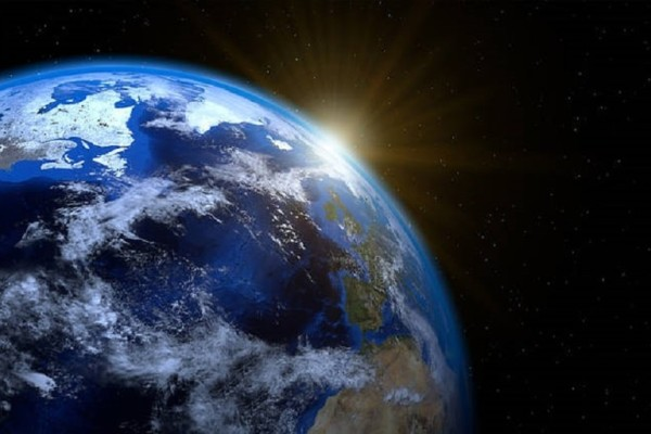 Κοινή δράση κατά της κλιματικής αλλαγής στην Αθήνα στις 9 Δεκεμβρίου