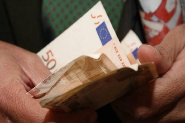 Σας αφορά: Πότε ξεκινά η πληρωμή για το Κοινωνικό Εισόδημα Αλληλεγγύης;