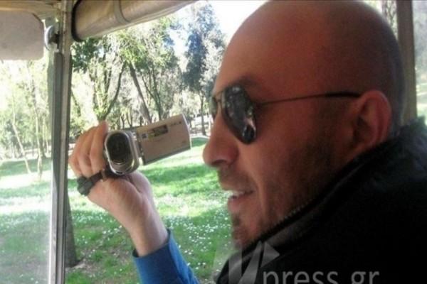 Τραγωδία στην Πάτρα: Αυτός είναι ο 41χρονος ΕΚΑΒίτης που σκοτώθηκε σε τροχαίο! (photos)