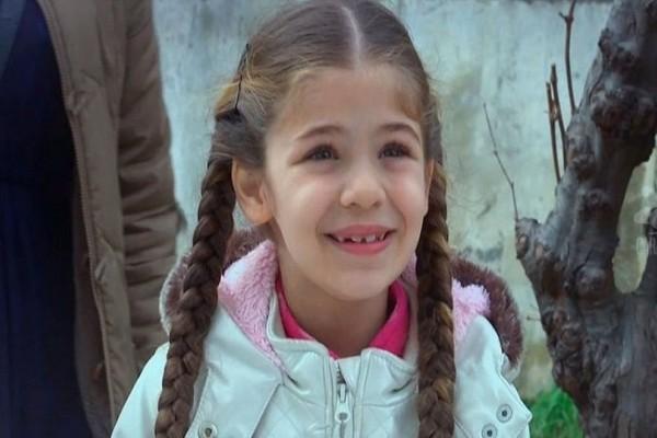 Elif: Η Αρζού αισθάνεται καλύτερα τώρα που ο Σερντάρ της προσέλαβε δικηγόρο! - Όλες οι εξελίξεις!