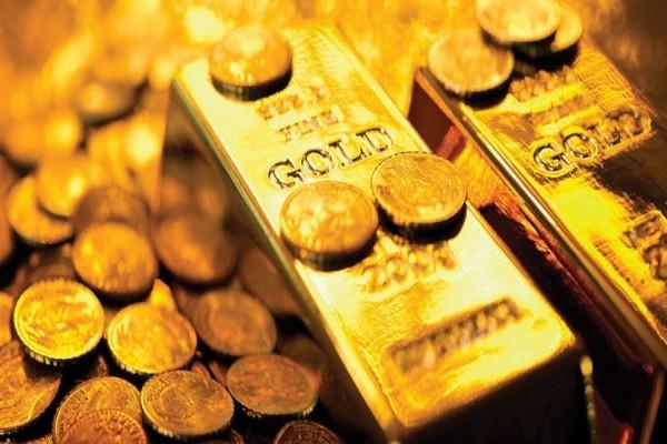 Συνελήφθη τηλεοπτικός ενεχυροδανειστής για συμμετοχή γιγαντιαίο κύκλωμα λαθρεμπορίας χρυσού!