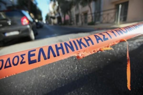 Βρέθηκε ο δολοφόνος στο έγκλημα που συγκλόνισε το Πανελλήνιο!
