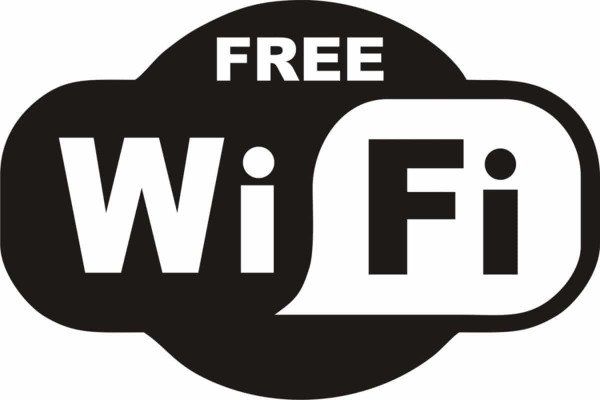 Βόμβα: Δωρέαν WiFi σε χιλιάδες Δήμους από αύριο!