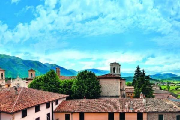Ιταλία: Αυτά είναι τα top ξενοδοχεία για να οργανώσεις τη διαμονή σου!