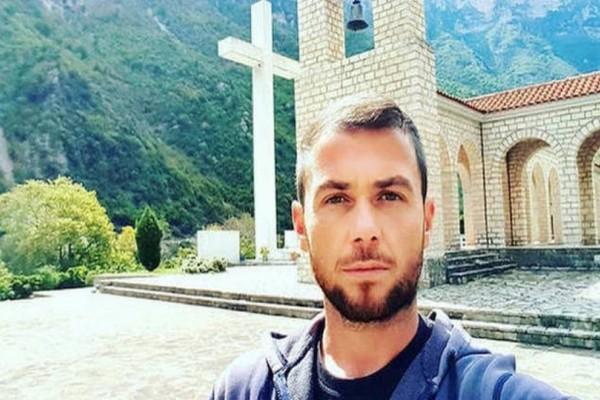 Κωνσταντίνος Κατσίφας:  Ένας μήνας χωρίς απαντήσεις από την αλβανική πλευρά