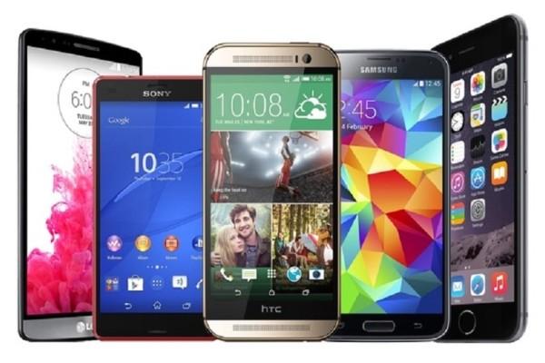 Black Friday: Οι μεγαλύτερες εκπτώσεις σε κινητά τηλέφωνα!