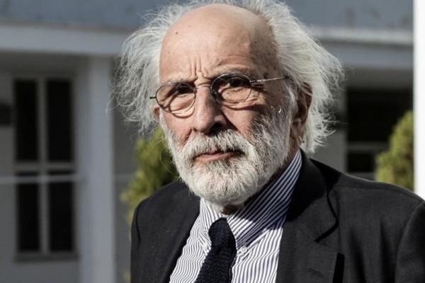 Κωνσταντίνος Κατσίφας: Αναλαμβάνει την υπόθεση ο Αλέξανδρος Λυκουρέζος!