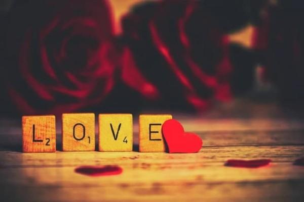 Ζώδια: Εβδομαδιαίες ερωτικές προβλέψεις από 26 Νοεμβρίου έως 2 Δεκεμβρίου! - Δες τα ερωτικά «Πρέπει» και «Μη»!