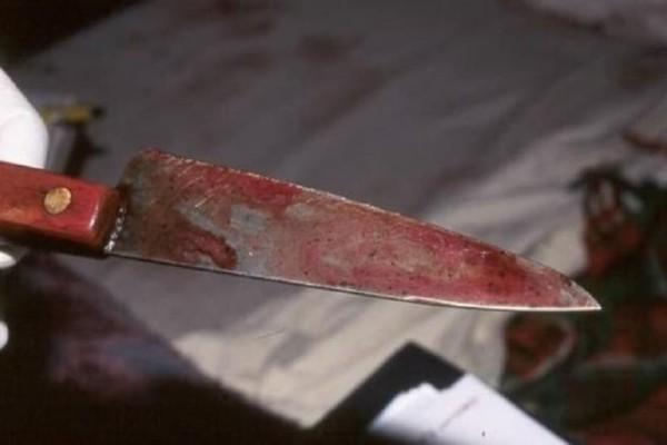 Φρίκη: Διαβολογυναίκα σκότωσε τον εραστή της, τον έκανε κιμά και τον σέρβιρε σε εργάτες!