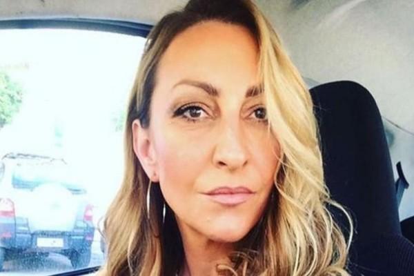 Ρούλα Ρέβη: Αποκαλύπτει το άγνωστο περιστατικό με παρουσιάστρια! - Δεν θα την ξαναφωτογραφίσω ποτέ!