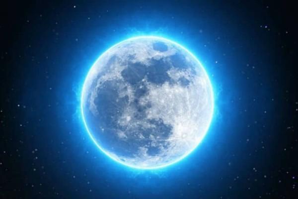 Το είδαμε και αυτό: Ροδίτισσα αγόρασε οικόπεδο στη... Σελήνη! (photos)
