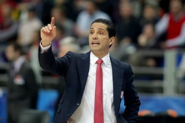 Ο Σφαιρόπουλος ανέλαβε προπονητής στη Μακάμπι Τελ Αβίβ!