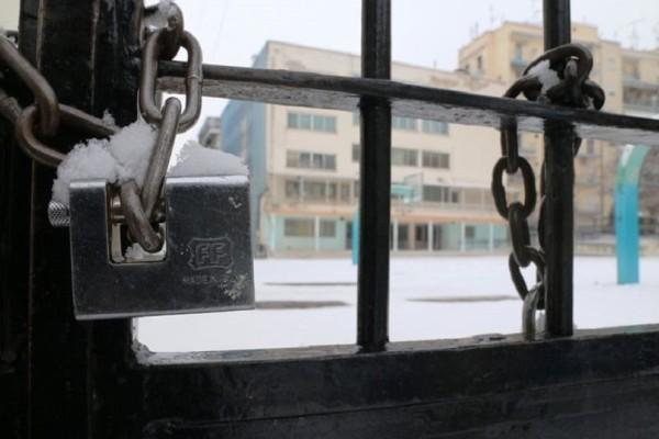 Σας αφορά: Ποια σχολεία θα παραμείνουν κλειστά σήμερα;