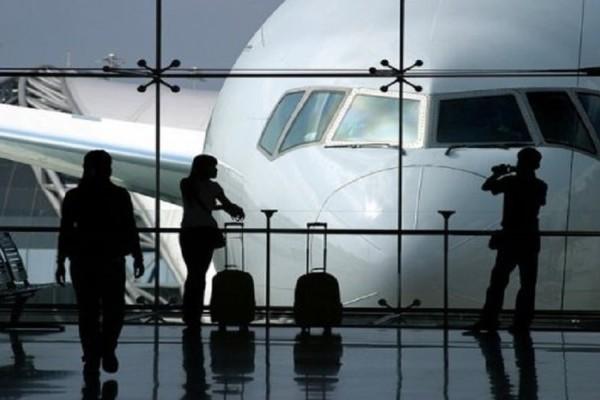 Σκάνδαλο με ταξιδιωτικό γραφείο: Έπαιρνε τα χρήματα αλλά ακύρωνε τα ταξίδια!