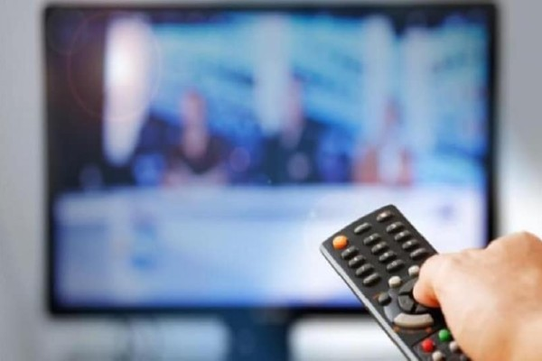 Πόλεμος: Κορυφαία κανάλια σφάζονται για το Νο 1 προϊόν!