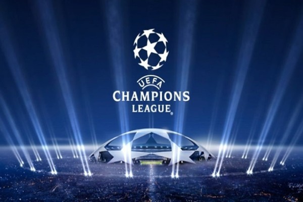 Champions League: Η UEFA θέλει να αποκλείσει ένα από τα φαβορί!