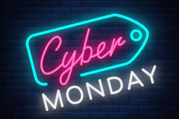 Cyber Monday: Τι να προσέξετε στις online αγορές σας