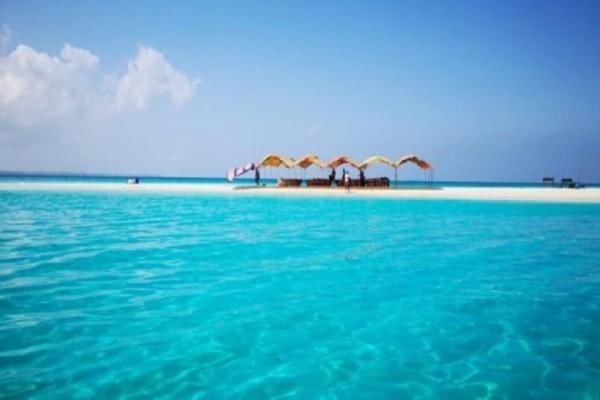 Ανακαλύψτε τη Ζανζιβάρη: Ένα κομμάτι από τον παράδεισο!