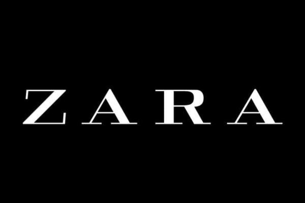 ZARA: Το πιο εντυπωσιακό μεταλιζέ φόρεμα που κάνει λιγότερα από 40 ευρώ!