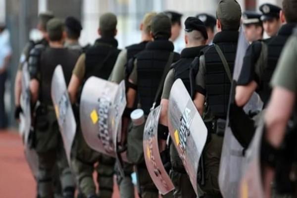 Η ΕΛ.ΑΣ. φοβάται τρομοκρατικό χτύπημα στην επέτειο δολοφονίας του Γρηγορόπουλου!